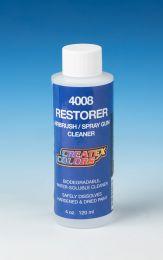 Createx Restorer 120ml.