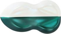 Schmincke Aero Color 914 Aero Shine Parelmoer Turquoise