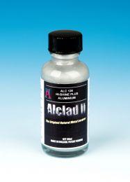 Alclad ALC 126 Hi Shine Plus Aluminium