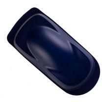 Createx Auto Borne Sealer Blue (GS) 6008
