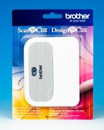 Brother CASCP1 Schraper 100mm