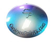 Inspire Chromacoat Siren