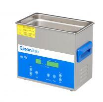 Cleanitex CDX3 Ultrassoonreiniger