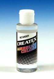 Createx Retarder 5607 60ml.