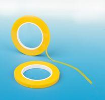 Flexibele Curve Tape 3mm