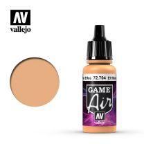 Vallejo Game Air 72.704 Elf Skintone