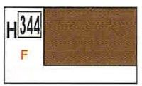 Gunze H344 Rost = H463 Red Brown