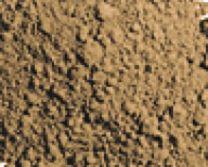 Vallejo Pigment Natural Siena 73.105