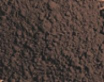 Vallejo Pigment Burnt Umber 73.110