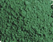 Vallejo Pigment Chrome Oxide Green 73.112