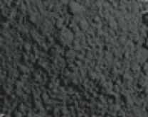Vallejo Pigment Dark Slate Grey 73.114