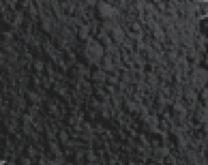 Vallejo Pigment Neutral Iron Oxide 73.115
