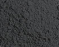 Vallejo Pigment Carbon Black (smoke-black) 73.116
