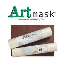 Artool Art Mask Friskfilm 45cm x 4 mtr.