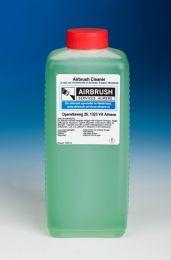 ASA Airbrush-Cleaner 1000ml.