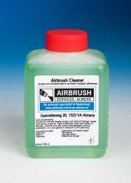 ASA Airbrush-Cleaner 500ml.