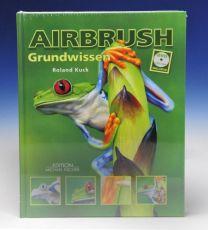 Airbrush Grundwissen