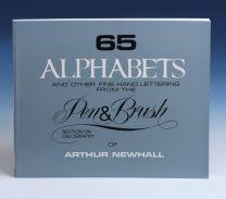 65 Alphabeths