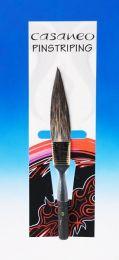 da Vinci Dagger 3