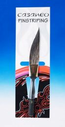 da Vinci Sword Striper 3