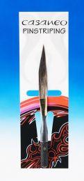 da Vinci Sword Striper 0