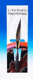 da Vinci Sword Striper 1