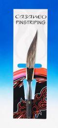da Vinci Sword Striper 2