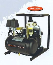 Hansa HTC 25A (ob)