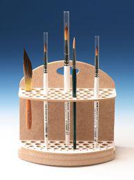 Brush Holder HZ-PN1