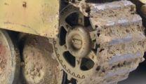 Vallejo Weathering Industrial Mud 73.809
