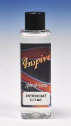Inspire Intercoat Clear