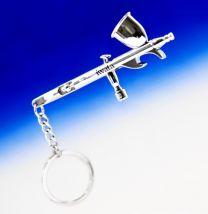 Iwata sleutelhanger
