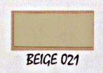 Mr Brush Beige 021