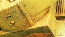 Vallejo Weathering Rust Texture 73.821