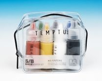 Temptu SB Adjusters Set