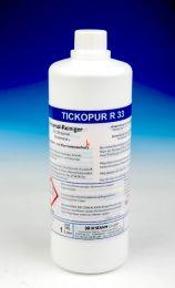 Tickopur R33 Universeel cleaner