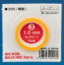 Micron Tape 1,0mm