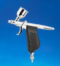 Creos / Mr. Hobby Procon Boy Trigger Type 0,3 PS-275