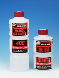 Gunze Mr. Tool Cleaner 250 ml.