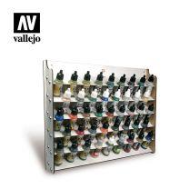 Vallejo Verfrek Wandmontage 26.010