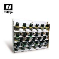 Vallejo Verfrek Wandmontage 26.009