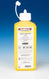 Schmincke Aero Color 202 Primary Yellow (250ml.)