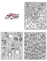 Artool Spider Master FH SM4 MS