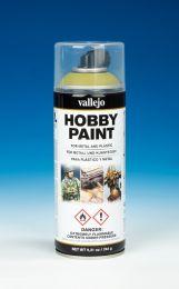 Vallejo Hobby Paint spuitbus Panzer  Yellow
