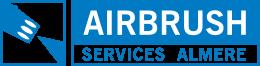 Airbrush Service Almere