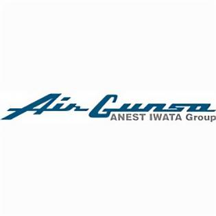 Air-Gunsa