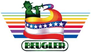 Beugler